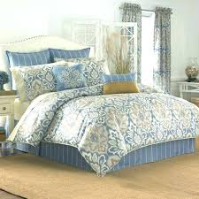 t multi colored bedspread quilts colorful comforters bedding full size of comforter sets bedspreads and bright colorful comf bright colored bedding