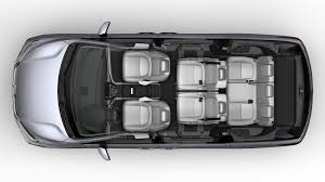 The Simple Reason Why the 2018 Honda Odyssey Isn't AWD » AutoGuide ...
