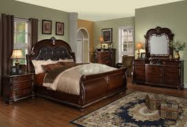 Bedroom The Top Bedroom Sets In Bedroom Set With Marble Top Decor ...