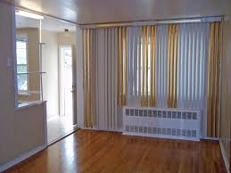 2 bedroom apartment in canarsie brooklyn ny. live here in canarsie, brooklyn at corley realty group 2 bedroom apartment canarsie ny r