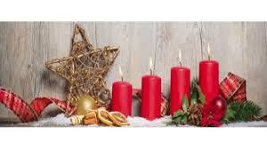 Weihnachtsdekoration Einfach Ideen Say