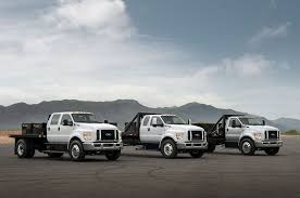 2018 ford f750.  f750 prevnext with 2018 ford f750