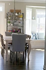 chalk paint furniture before and afterKitchen Table  Is Chalk Paint Durable For Kitchen Table How To