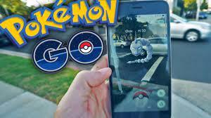 Pokemon GO Android ve İos için nasıl yüklenir? - Teknoloji Haberleri -  Milliyet