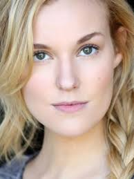 Alora Catherine Smith, Actor, Michigan, USA