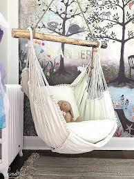 diy hammock chair stand hanging egg awesome indoor white hi hangi diy hanging chair