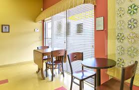 Cupcake Shop Interior Design Concepts