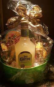 Gift Basket Wrapping Ideas Best 25 Liquor Gift Baskets Ideas Only On Pinterest Shot