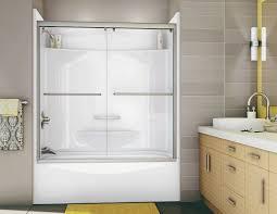 choosing the right bathtubs and showers kdts 3060 alcove or tub bathtub photos acrylic tub and