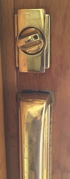 pella door is stuck in locked swisco com
