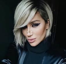 بالصور أجمل تسريحات شعر مايا دياب العصرية مجلة الجميلة