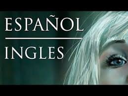 sia thrills ft sean paul s letra official audio you