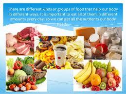 Presentation Foods Presentation Foods Magdalene Project Org