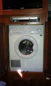 splendide washer dryer door latch lock bypass my quantum discovery Simple Wiring Diagrams at Splendid 2100 Wiring Diagram