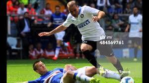 Sampdoria vs Inter Milan 0 4 All Goals & Highlights Serie A 13 04 2014 HD -  YouTube