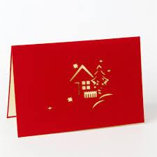 Creative Christmas Cards Creative Christmas Cards Christmas Lights Decoration