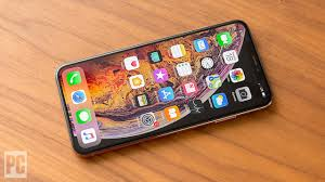 phones 2019 the best phones for 2019 pcmag com