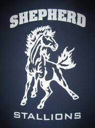 Shepherd Junior High School - Mesa, AZ - Middle School, Public School    Facebook