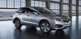2018 acura cars. interesting cars 2018 acura rdx  throughout acura cars