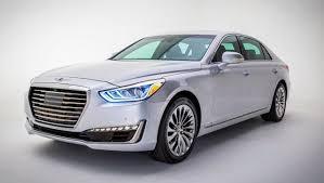 2018 hyundai genesis price. Modren Price 2018 Genesis G90 With Hyundai Genesis Price R