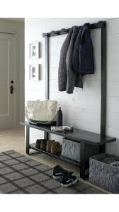 Front Door Bench Coat Rack Front Doors Impressive Front Door Coat Rack Pictures Front Door 90