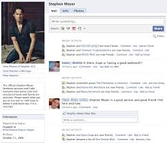 True Accounts Try Fans Blood Trueblood-online Fake To com Facebook With Trick Imposters