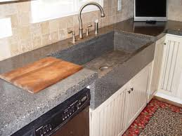 serving brunswick ga saint simons island ga southeast georgia the concrete cure decorative concrete contracting specialists concrete countertops