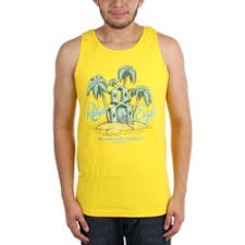 Rebel8 Size Chart Rebel8 Mens Permanent Vacation Tank Top