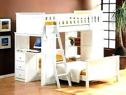 office beds. Plain Office Bunk Bed And Desk Loft With Underneath Below Office Top Beds Desks For Sale With Office Beds E