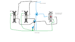 how to wire a bathroom fan and light ceiling fan switch wiring diagram furthermore wiring bathroom fan wiring a bathroom fan bathroom exhaust