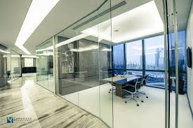managers office design. Emerald Group Designed By Cambridge Consultancy Dubai (manager\u0027s Office, Custom Made Built In Units And Desk). Managers Office Design U