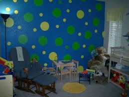 painting designs on wallsImpressive 80 Painting Designs On Walls Inspiration Design Of
