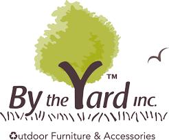 by the yard logo1