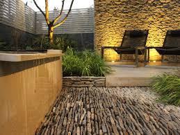 Small Picture Small London Garden Garden Design
