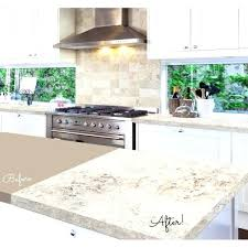 giani counter paint counter top paint sand kit paint giani small project countertop paint kit white