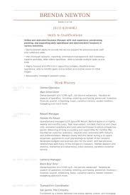 owner operator resume samples   visualcv resume samples databaseowner operator resume samples