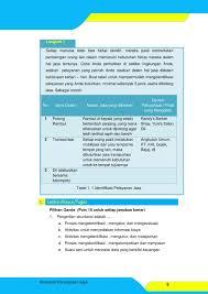 Berikut perosedur pembuatan jurnal umum pada perusahaan jasa, kecuali. Contoh Soal Pilihan Ganda Akuntansi Perusahaan Manufaktur Dan Jawabannya Contoh Soal Terbaru
