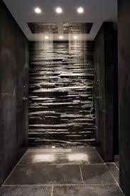 18 - Amazing showers
