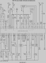 ford escort mk1 wiring diagram pdf freddryer co mk1 escort wiring diagram 27 inspirational of ford escort wiring diagrams diagram for mk1
