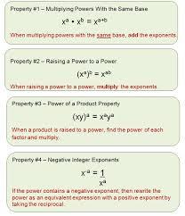 best algebra formulas ideas math formulas  formulas basic algebra formulas
