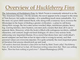 adventures of huckleberry finn chapter analysis essay case  custom writing service