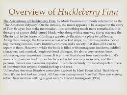 adventures of huckleberry finn chapter analysis essay case  custom writing service