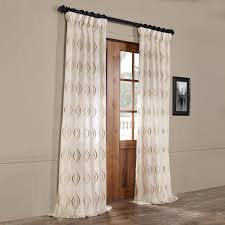 Navy And White Curtains July 2016s Archives Square Bay Window Curtains Navy White