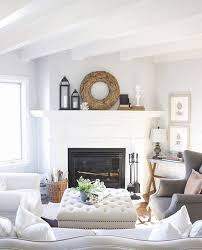 252 likes 16 comments irina homesweethillcrest on instagram this corner mantle decorcorner fireplace