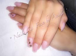 louis vuitton nail polish. nude \u0026amp; louis vuitton nail polish