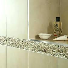 tile edging options tile ceramic tile countertop edge options