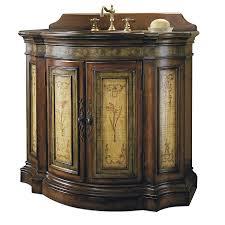 Antique Bathroom Cabinets How To Convert Antique Bathroom Vanities Home Interior Furniture