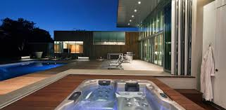 folding exterior glass doors cost. cost of folding glass doors gallery - design ideas exterior