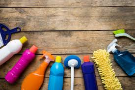 Apartment Chore Chart Creating A Roommate Chore Chart In 5 Easy Steps Goodcall