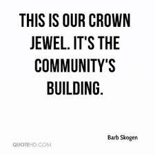 jewel quotes